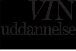 vinuddannelse.dk